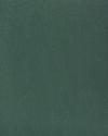серый (подобен RAL 7001) 715505-167