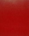 темно-красный (подобен RAL 3011) 308105-167