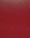 винно-красный (подобен RAL 3005) 300505-167