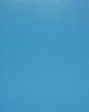 бриллиантовый синий (подобен RAL 5007) 500705-167