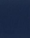 стальной-синий (подобен RAL 5011) 515005-167