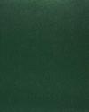 темно-зеленый (подобен RAL 6009) 612505-167