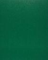 зеленый мох (подобен RAL 6005) 600505-167