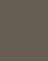 кварцевый серый 703905-167