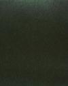 черно-коричневый 851805-167