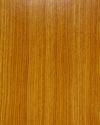полосатый дуглас 3152009-167
