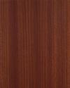 макоре 3162002-167