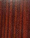 махагон (сапели) 2065021-167