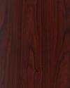 черная вишня 3202001-167