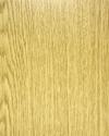 натуральный дуб 3118076-168