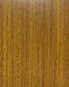 дуб ST-G 3156003-167
