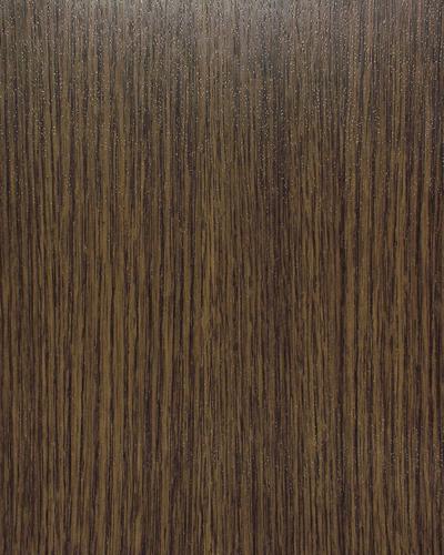 мореный дуб фото ламинат
